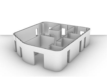 arch model.jpg