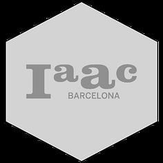 IAAC.png