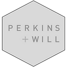Perkins & Will.png