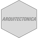 Arquitectonica.png