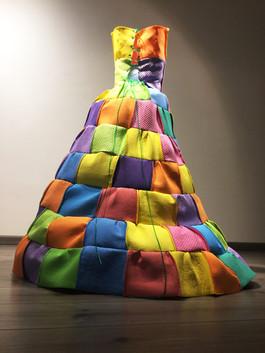 kleid.jpg