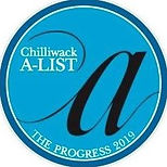 Chilliwack Progress A-List