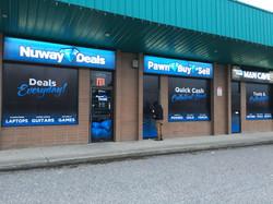 Nuway Deals 2017
