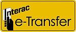 e-Transfer Nuway
