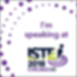 ISTE_2018_Digital_Badge_Speaker.png