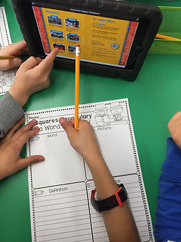Kindergarten. Kindergarten reading. kindergarten writing. ELL strategies. ELL teaching ideas. Kindergarten classroom. First Grade. First grade reading. Preschool activities. preschool lesson ideas.