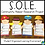 Thumbnail: SOLE Community Research Project