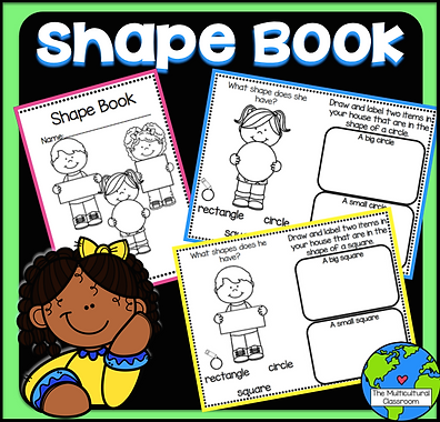 Shape Book.png