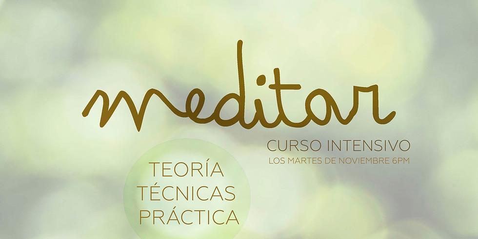 INTENSIVO MEDITACIÓN (1)