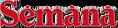 Logo-Semana (1).png