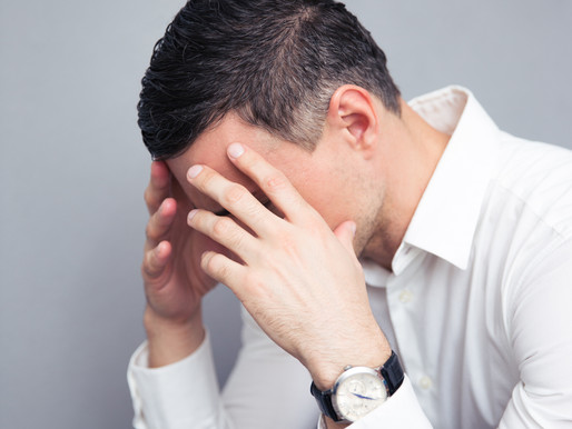 Did you ever feel abused by your manager? Don't despair.