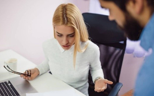 7 Ultimate Steps to Employee Discipline!