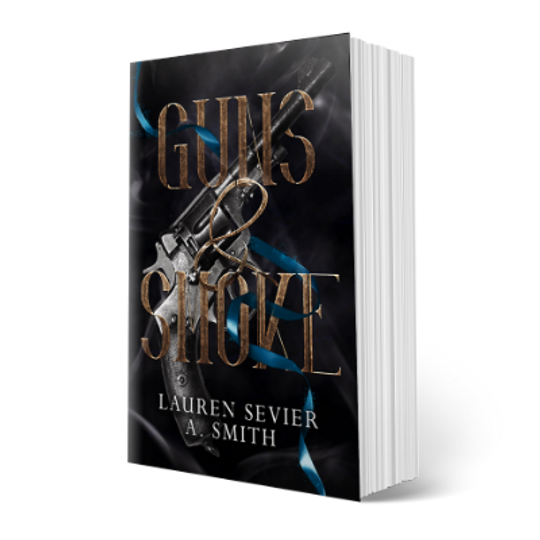 G&S Cover