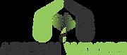 Arisan Woods logo.png