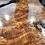 Thumbnail: California Redwood Burl