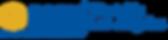 nami-logo-blue-wla.png