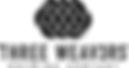 42 THREE-WEAVERS_-Official-Brand-Logo-Ve