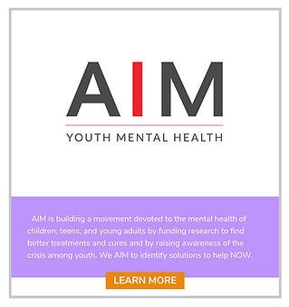AIM Youth Mental Health.jpg