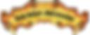 36 SIERRA-NEVADA_BC_BannerLogo_24in.png