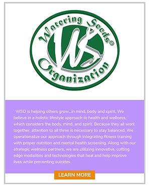 Watering Seeds Organization.jpg