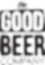 40 THE-GOOD-BEER-COMPANY.png