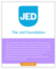 The Jed Foundation.jpg