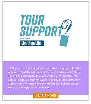Tour Support.jpg