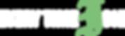 ETID Logo.png