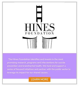 Hines Foundation.jpg