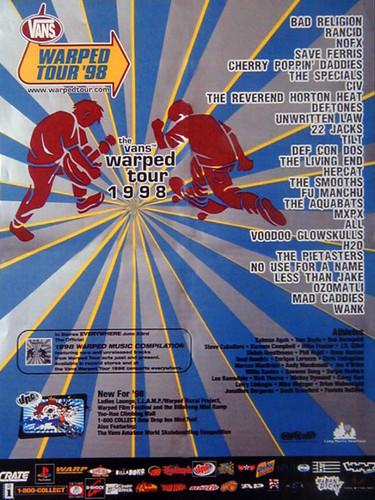1998 VWT Poster.jpg
