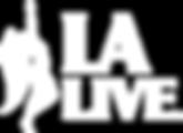 lalive-logo.png