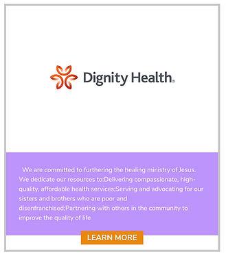 Dignity Health.jpg