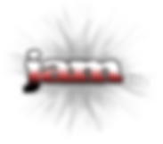 JAM Logo grey exploding copy.png