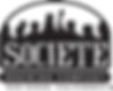 38 SOCIETE_Logo-Vector.png