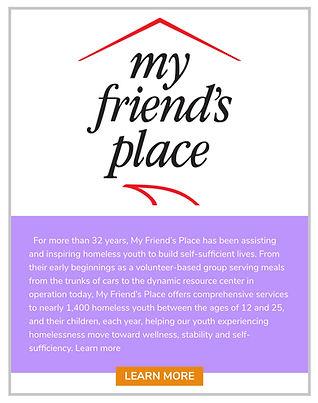 My Friends Place.jpg