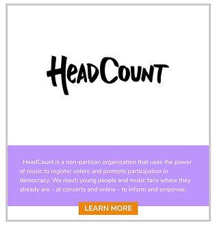 Headcount.jpg