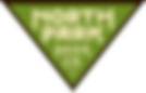 29 NORTH-PARK-BEER-CO_logo_vert.png