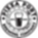 32 PIZZA-PORT_circle-logo-(nl).png