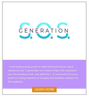 Generation SOS.jpg