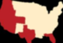 RRUT Map.png