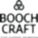 8 Booch-Craft_Logo_Lockup_Colors-Stacked
