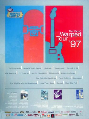 1997 VWT Poster.jpg