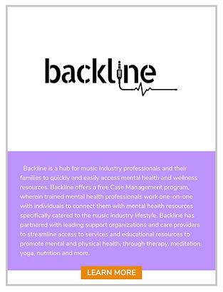 Backline.jpg