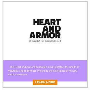 Heart And Armor.jpg