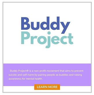 Buddy Project .jpg