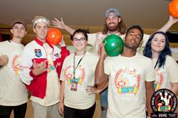 rappers_bowlingtourny