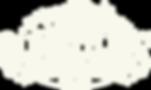 OSMF-Logo-Web.png