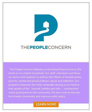 The People Concern.jpg