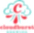 13 CLOUDBURST_Logo_Color.png