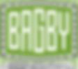 6 BAGBY BEER.png